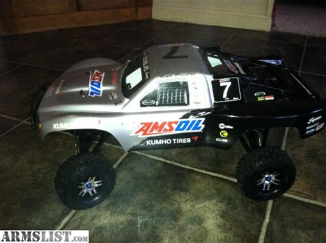rc truck sales rc semi trucks for sale cheap rc rc remote