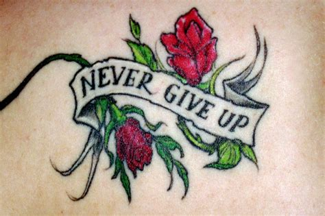 tattoo healing hurts healing through therapy and tattoos usc news