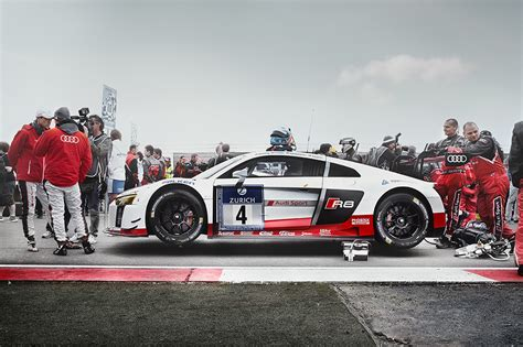 Audi Ph Nixsee by Audi R8lms On Behance