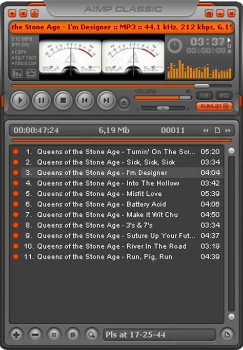 download free music player aimp full version en download chip eu