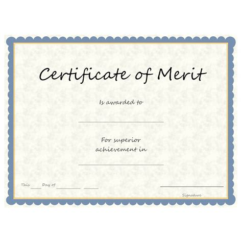 sport certificate templates for word sport certificate templates for word sle application