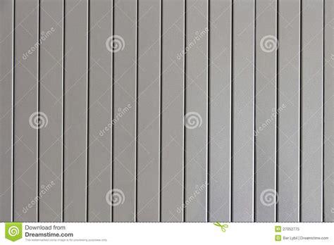 Aluminium Sliding Door Texture Stock Image   Image: 27052775