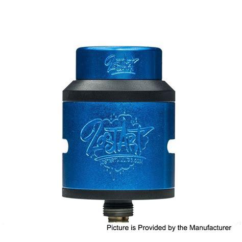 Goon Rda 24 Sleeve Authentic authentic 528 custom lost goon v1 5 bf rda blue atomizer