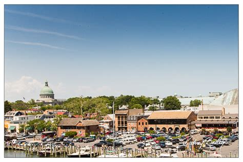 Wedding Venues Annapolis Md by Annapolis Maryland Wedding Venues Wedding