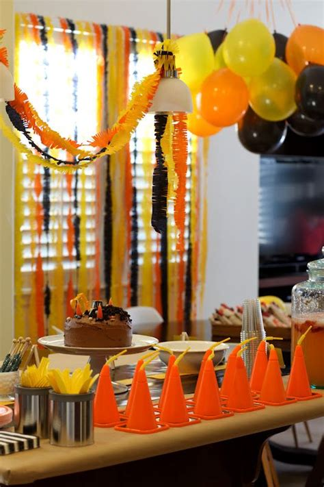 3rd party themes zenfone 2 17 best images about amaar s 2nd birthday construction