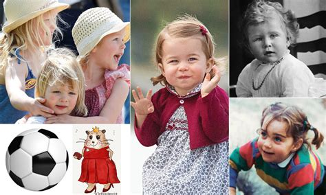 la cuisine v馮騁arienne facts about the duke and duchess of cambridge s