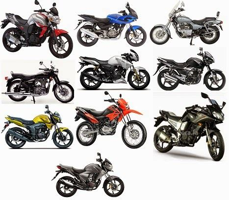 best 125cc bikes in india top 10 best selling popular top 10 best 125cc fuel efficient bikes in india 2014 top