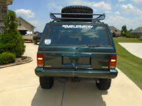 1992 jeep limited for sale photos technical