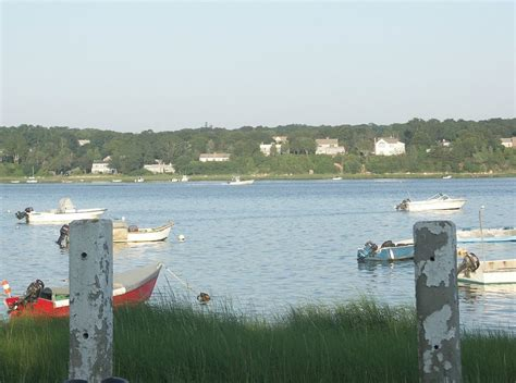 cape cod summer vacation eastham ma vacation rentals summer properties