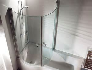 Curved Shower Screens Over Bath 176 176 initiald eurobeat heheszki merolka