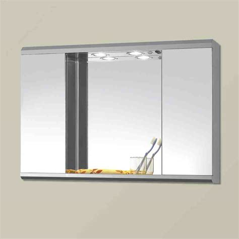 mirror for bathroom walls bathroom mirrors adelaide decor ideasdecor ideas