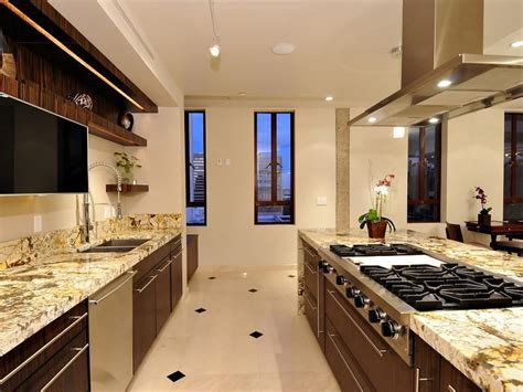 luxury kitchens designs 133 luxury kitchen designs page 3 of 26