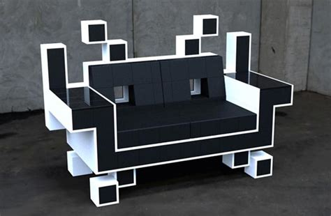 space invaders couch igor chak space invader couch