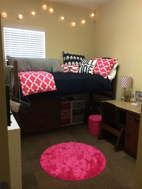 college room bedding best 25 room beds ideas on college dorms bohemian rooms and cozy room