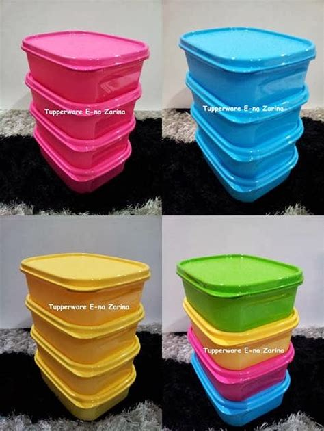 Tupperware Warna Pink e na lovely kitchen tupperware pun ada tema warna
