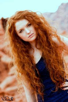 tumblr scottish shag 1000 images about long hair red hair on pinterest