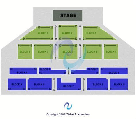 brixton academy floor plan lorde london tickets 2017 lorde tickets london gl in