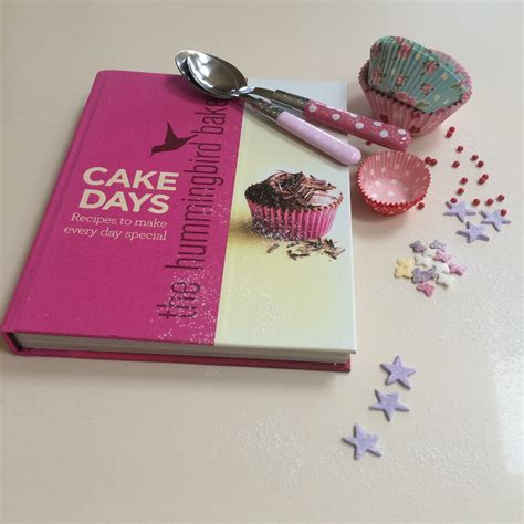 cake days the hummingbird 8415053355 changing pages books words pictures
