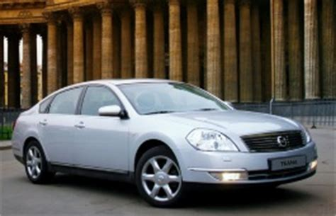 nissan altima 2007 tire size nissan teana 2007 wheel tire sizes pcd offset and