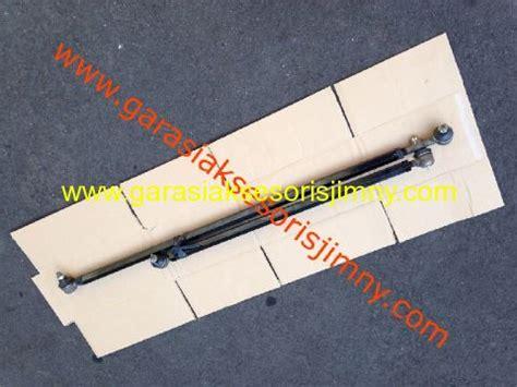 Harga Katana Air page 6 171 exterior products garasi aksesoris jimny