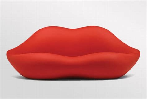 couch lips creative lips bocca living room furniture furniture