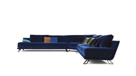 roche bobois modular sofa price vision modular sofa roche bobois