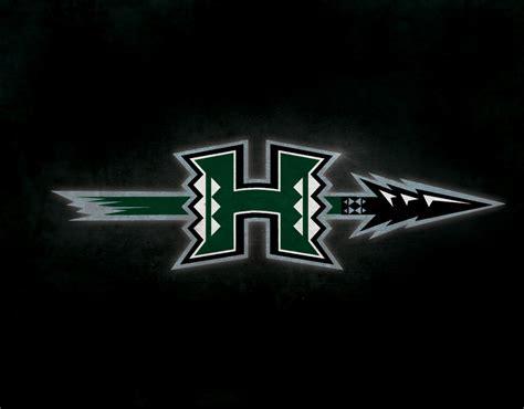 of hawaii logo of hawaii wallpaper wallpapersafari