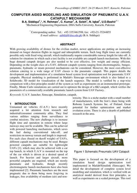 uav research paper expert essay writers uav research paper turnerthesis