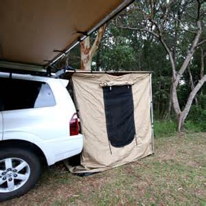 4wd tents and awnings images