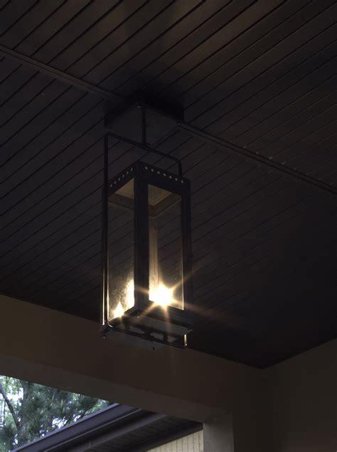 Legendary Lighting by Oracle Legendary Lighting
