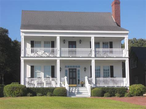 plantation house plans southern living awesome plantation