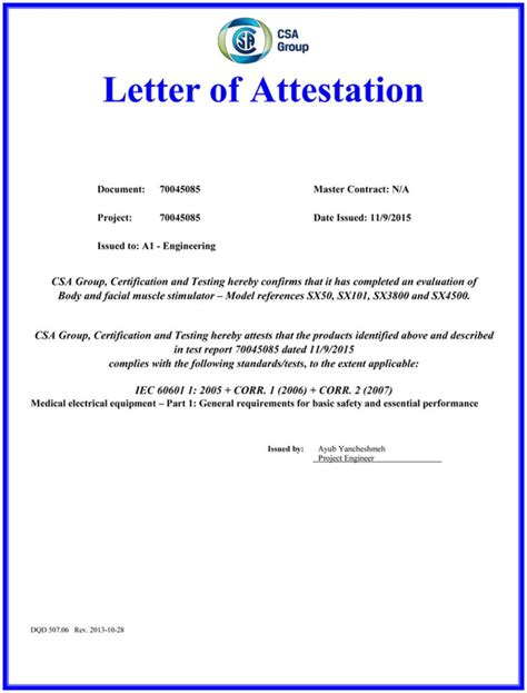 certification letter for occupancy best 25 valedictorian speech exles ideas on