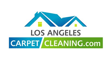 upholstery cleaning los angeles ca upholstery cleaning los angeles 28 images upholstery