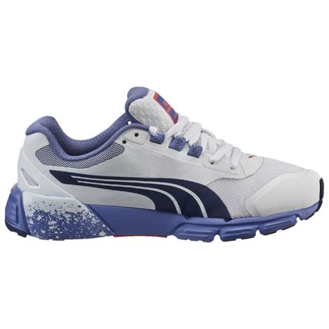 running shoes website faas 500 s v2 running shoes