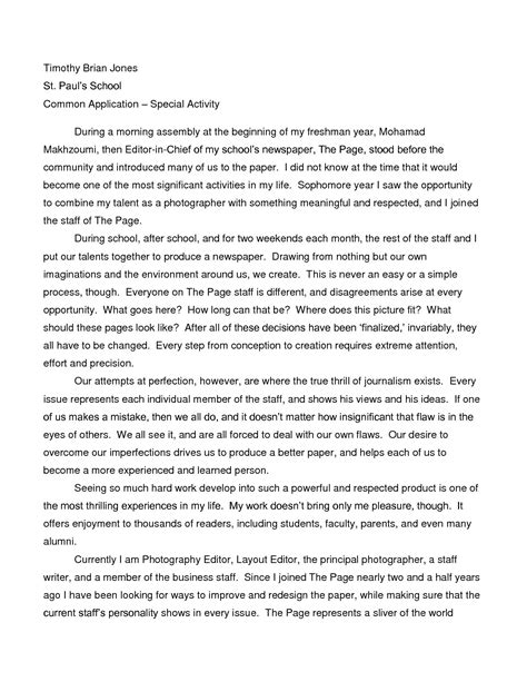 Fix My Essay by Fix My Essay Expert Help Available 24 7 Kibin Student Sle Research Paper