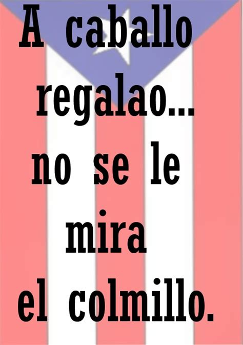 29 best images about proverbios y refranes on pinterest 147 best images about frases y dichos boricuas on pinterest