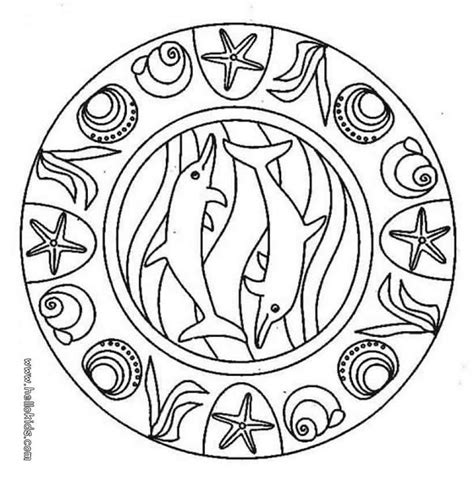 mandala coloring book definition dolphin mandala source ilw jpg 820 215 844 mandala coloring