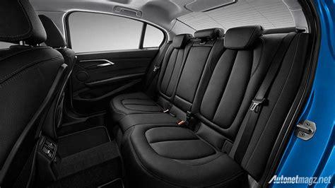 active cabin noise suppression 2002 bmw 3 series interior lighting bmw 1 series sedan rear cabin autonetmagz review mobil dan motor baru indonesia