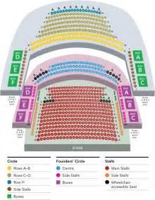 Sydney Opera House Seating Plan Seating Plan Sydney Opera House Playhouse House And Home Design