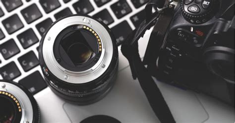 tutorial fotografia digital reflex curso de fotograf 237 a digital con c 225 mara r 233 flex 46 dto