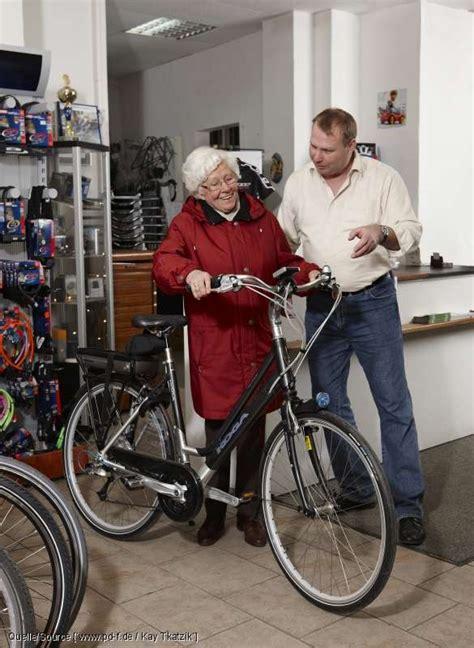 Häuser Finden Und Kaufen by E Bike Saison 2013 Das Passende Pedelec Modell Finden Und