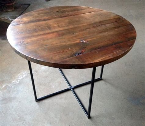 reclaimed dining table valentina reclaimed wood dining table reclaimed