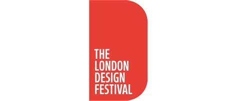 design milk london design festival vitra london design festival