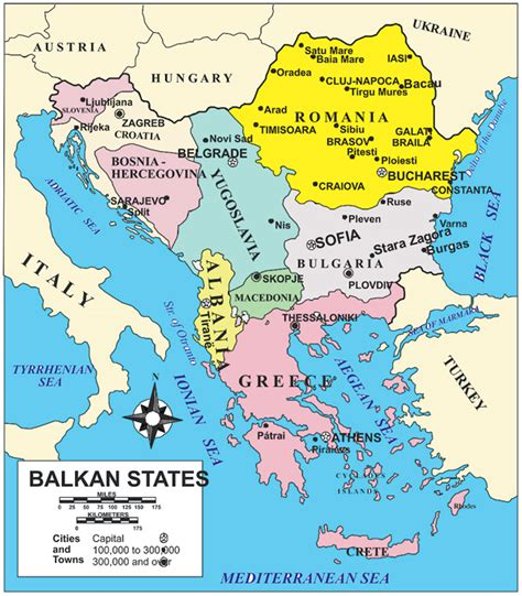 balkans map pin balkan map on