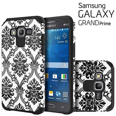 Spigen Samsung Grand Prime G530 Slim Armor Berkualitas galaxy grand prime celljoy liquid armor armor damask samsung galaxy grand prime g530