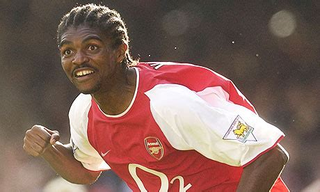 epl the best okocha kanu mikel and facts soccernet ng football news and kanu voted 13th greatest arsenal player passnownow