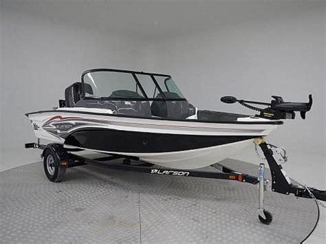 cobalt boats vs sea ray ranger 619 vs boats for sale