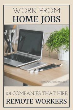 legit work at home 1000 images about work from home on work