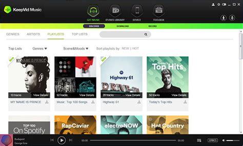 download mp3 from deezer best 6 deezer music to mp3 converters