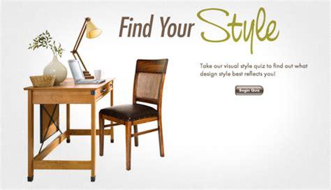 find my interior design style quiz interiorhd bouvier